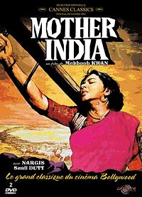 "The image ""http://www.indereunion.net/motherindia.jpg"" cannot be displayed, because it contains errors."
